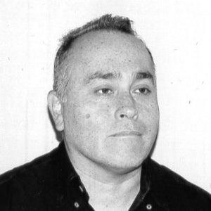 Carlos Fabián Avila