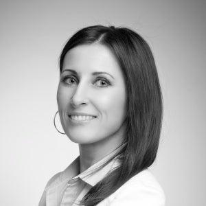 Renata Sylwia Kosierb Fernández