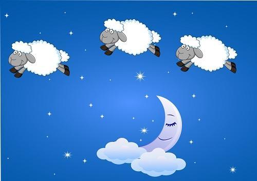 conciliar-el-sueño