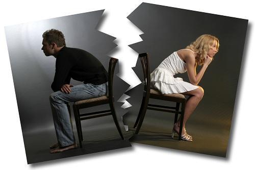Cómo mejorar nuestra capacidad de resolución de conflictos