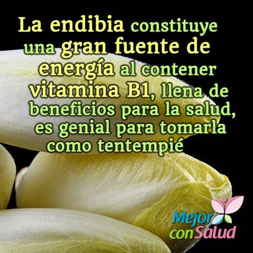 endibia-energia-B1