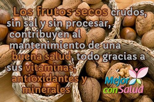 frutos-secos-buena-salud