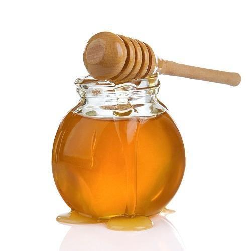 miel para jabón