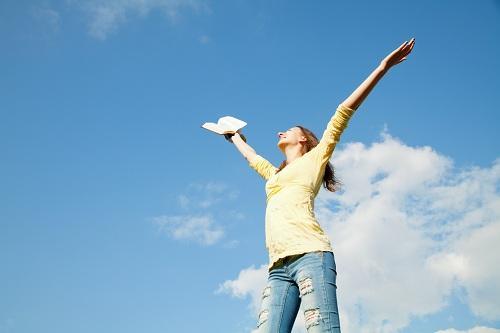 Crear hábitos mentales que favorezcan nuestros talentos