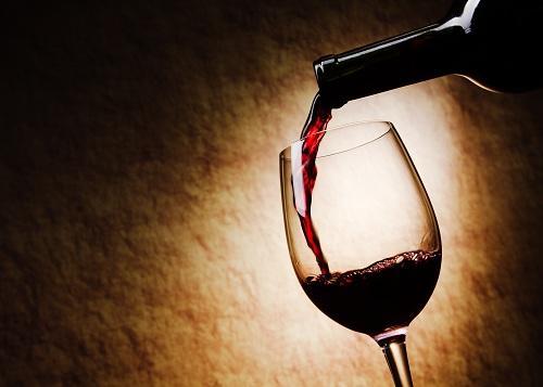 Prevención del cáncer; el vino tinto nos puede ayudar