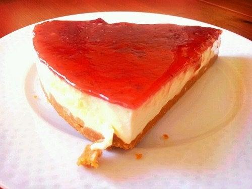 tarta-de-queso-philadelphia