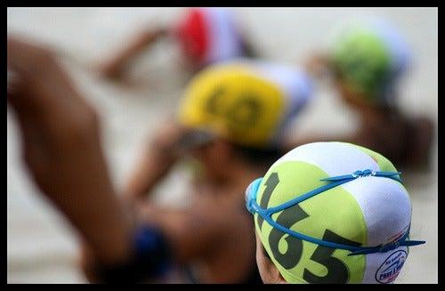 beneficios-de-la-natación