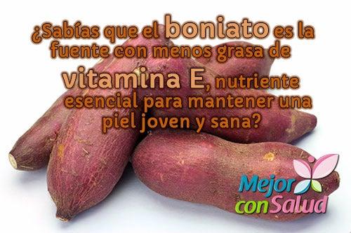 boniato-vitamina-e