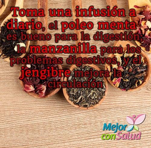 infusion-diaria