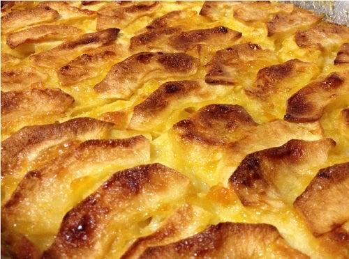 receta-de-tarta-de-manzana