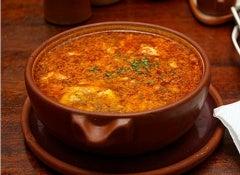 receta-sopa-castellana