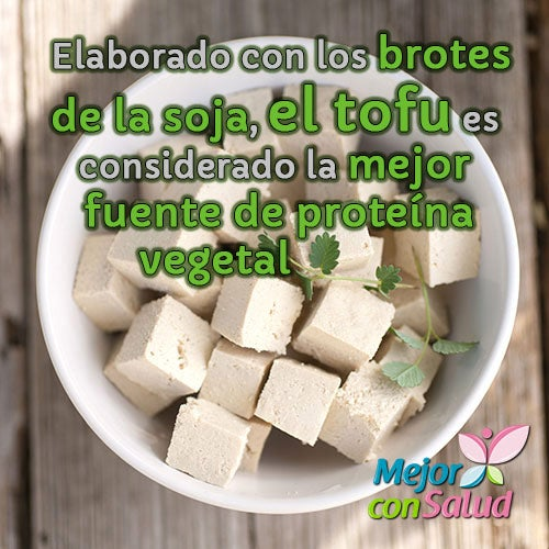 tofu-proteina-vegetal