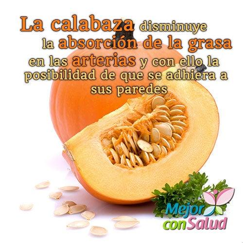 calabaza-absorcion-grasas