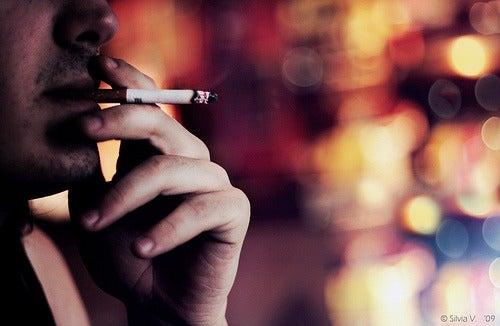dejado-de-fumar