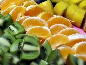 La vitamina C, ¿Por qué es tan importante?