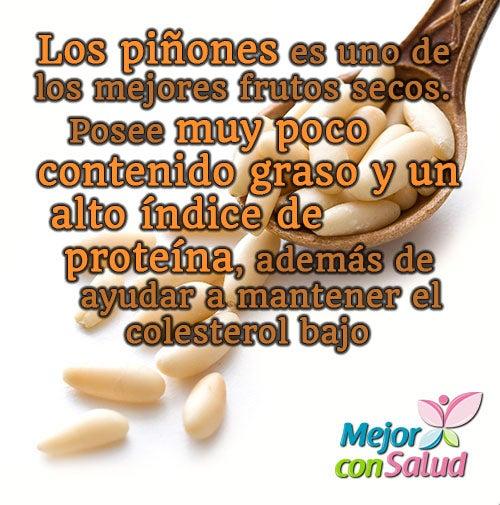 pinones-alto-proteina