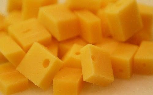 propiedades-nutricionales-del-queso