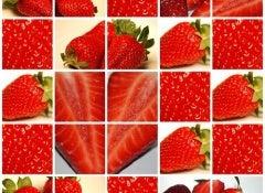 que-nos-aporta-una-fresa