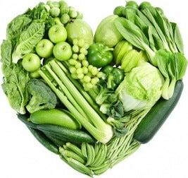 Dietas vegetarianas: ¿cubren todas nuestras necesidades?