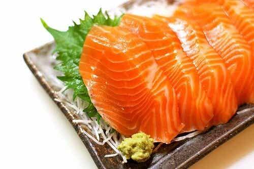 ¿Por qué son tan importantes los ácidos omega-3?