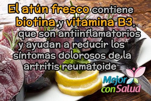 atun-freso-vitamina-b3