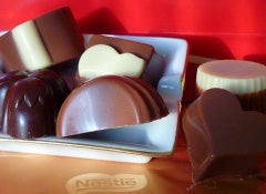 chocolate-para-la-memoria