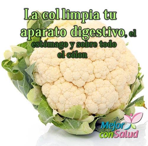col-limpia-digestivo