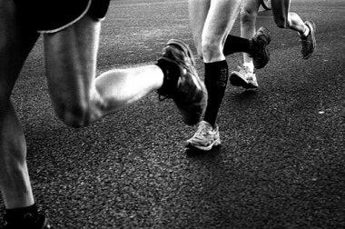 ¿Te gusta correr? Te explicamos los beneficios de este deporte