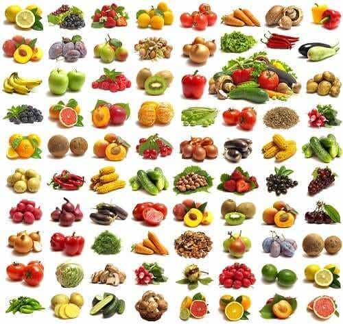 ¿Es saludable perder peso con productos naturales?