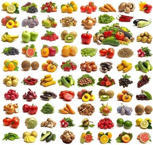 Perder peso con productos naturales