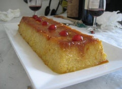 receta-pudin-de-frutas-con-almíbar
