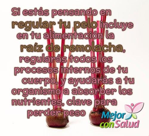 regular-pelo-remolacha