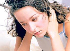 7 consejos para calmar la ansiedad a la hora de hacer dietas
