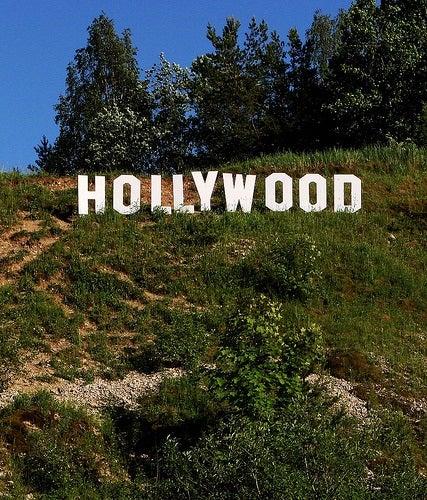 Los secretos de belleza de Hollywood