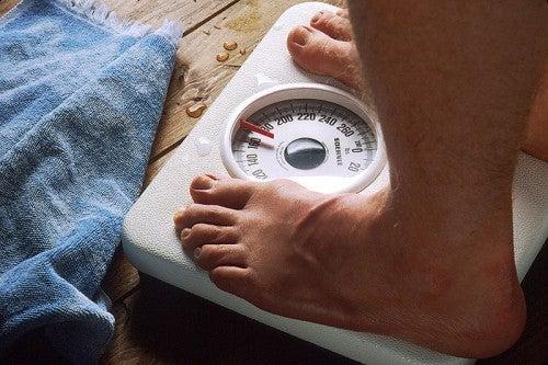 Imagen corporal y presión social, ¿cómo mantener nuestra autoestima?