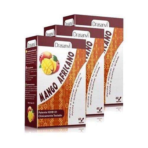 extracto-mango-africano