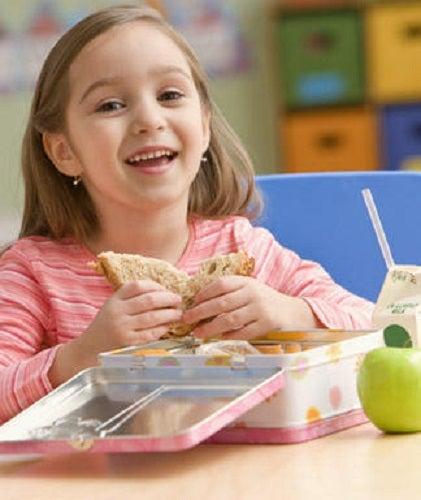 La obesidad infantil, ¿cómo evitarla?