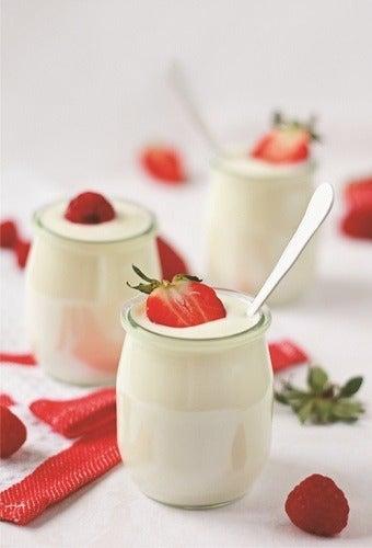 para-que-sirve-el-yogurt