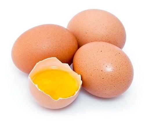 sobre-los-huevos