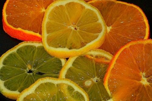 Cómo fortalecer el sistema inmunológico