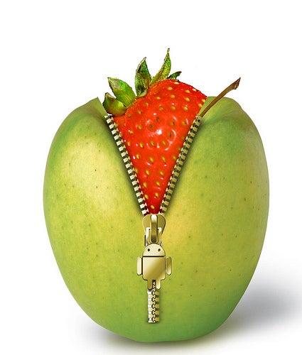Las-mejores-frutas-que-ayudan-a-perder-peso.jpg