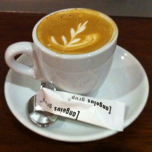 Remedios Naturales  ( Bebidas - Batidos - infusiones ) Cafe