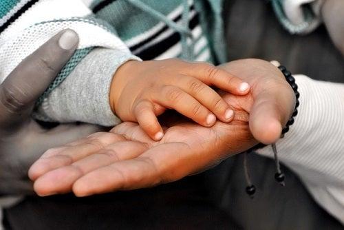 ¿Damos a nuestras manos el cuidado que realmente necesitan?
