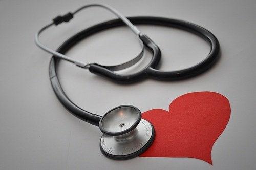 Consejos para la hipertensión: mitos y verdades