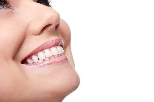La risa, un estímulo formidable para nuestra salud