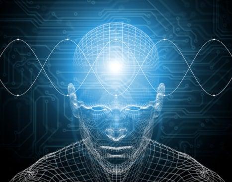 Fortalecer nuestra memoria es muy importante para nuestra salud mental