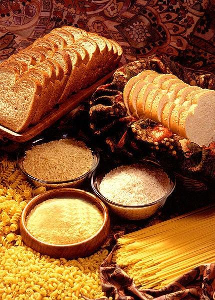 ¿Cuál es la mejor hora para consumir carbohidratos y cuidar la figura?