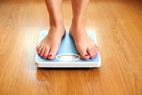 ¿Existen frutas que pueden ayudarte a perder peso?