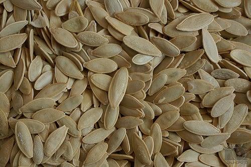 Las mejores semillas para incluir en la dieta