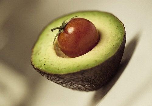razones por las que deberías comer aguacate
